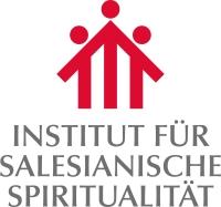 Institut für Salesianische Spiritualität