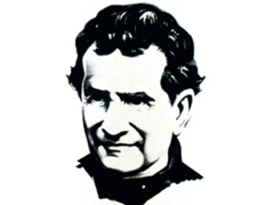 Bild-Don-Bosco