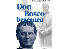 Don-Bosco-begegnen