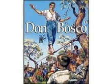 Don-Bosco-Comic_image300