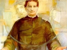 Don-Bosco-Mann-Gottes_image300