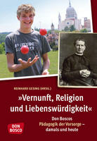 neues-Buch_medium