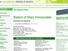Sisters-of-Mary-Immaculate